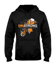 EXCLUSIVE CML Strong Hooded Sweatshirt thumbnail