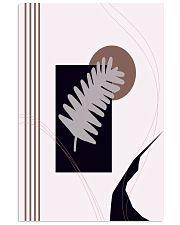 Elegance 11x17 Poster front