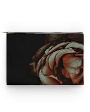 Rustic Rose Accessory Pouch tile