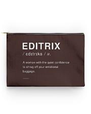 EDITRIX  Accessory Pouch tile