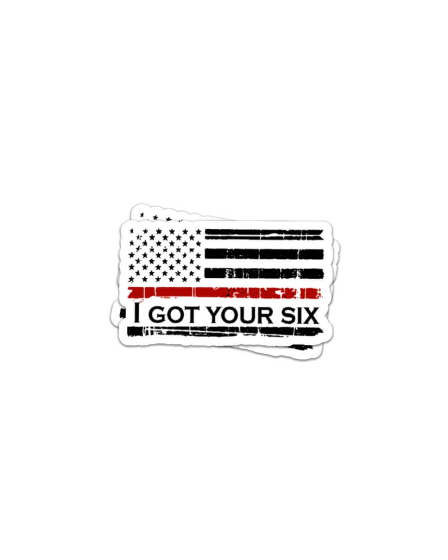 1 DAY LEFT - GET YOURS NOW Sticker - 2 pack (Horizontal)
