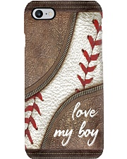1 DAY LEFT - GET YOURS NOW Phone Case i-phone-8-case
