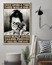 1 DAY LEFT - GET YOURS NOW 16x24 Poster lifestyle-poster-1