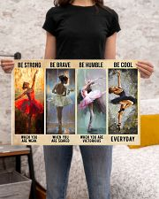 1 DAY LEFT - GET YOURS NOW 24x16 Poster poster-landscape-24x16-lifestyle-20