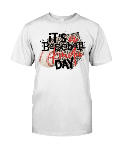 1 DAY LEFT - GET YOURS NOW