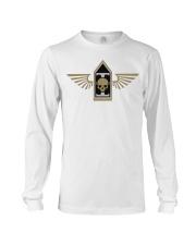Grey Knights Marine Chapter 40k 42 Long Sleeve Tee thumbnail
