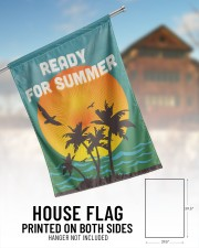 """Ready for Summer 29.5""""x39.5"""" House Flag aos-house-flag-29-5-x-39-5-ghosted-lifestyle-01"""