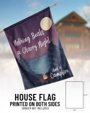 """Starry Night 29.5""""x39.5"""" House Flag aos-house-flag-29-5-x-39-5-ghosted-lifestyle-01"""