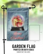 """Merry Christmas 11.5""""x17.5"""" Garden Flag aos-garden-flag-11-5-x-17-5-lifestyle-front-01"""