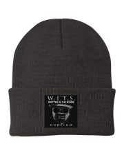 Written In The Stars Album Collection Knit Beanie thumbnail