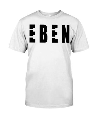 Eben T-Shirt