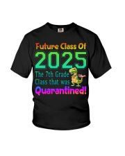 7th Grade Youth T-Shirt tile