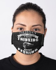 Sorry i wasn't listening i was thinking about  Cloth face mask aos-face-mask-lifestyle-01
