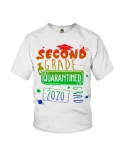 2nd Grade Youth T-Shirt tile