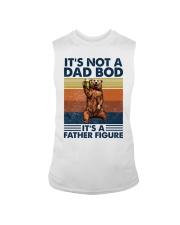 It's Not A Dad Bod Sleeveless Tee thumbnail