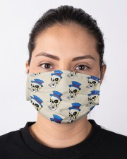 Gambling Cloth face mask aos-face-mask-lifestyle-01