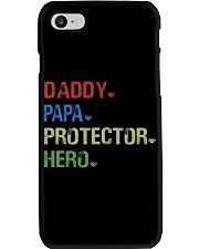 PAPA Phone Case tile