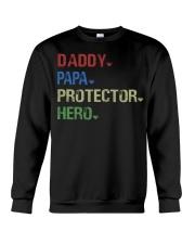 PAPA Crewneck Sweatshirt tile