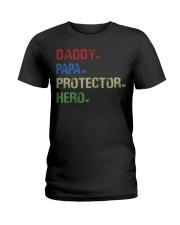PAPA Ladies T-Shirt tile