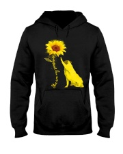 You Are My Sunshine Hooded Sweatshirt thumbnail