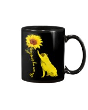 You Are My Sunshine Mug thumbnail
