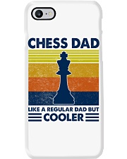Chess Dad Like A Regular Dad But Cooler Phone Case thumbnail