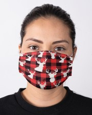 Hunting Cloth face mask aos-face-mask-lifestyle-01