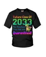 Preschool Youth T-Shirt tile