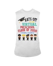 PRESCHOOL Sleeveless Tee thumbnail