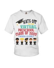 PRESCHOOL Youth T-Shirt thumbnail