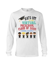 PRESCHOOL Long Sleeve Tee thumbnail