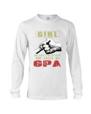 GPA Long Sleeve Tee tile