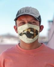 The Phantom of the Opera Cloth face mask aos-face-mask-lifestyle-06
