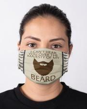 Beard Mask Cloth face mask aos-face-mask-lifestyle-01