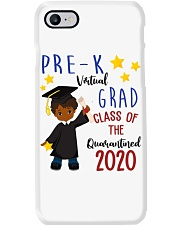 Pre-K Boy Phone Case thumbnail
