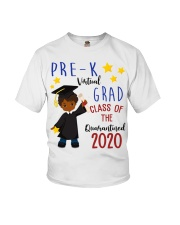Pre-K Boy Youth T-Shirt thumbnail