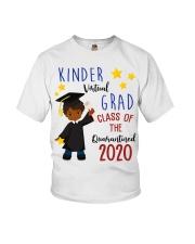 Kinder Boy Youth T-Shirt tile