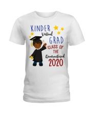 Kinder Boy Ladies T-Shirt tile