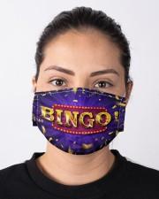 BINGO Cloth face mask aos-face-mask-lifestyle-01