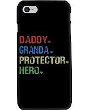 GRANDA Phone Case tile