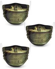 Front Toward Enemy Masks tile