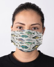 Fishing Cloth face mask aos-face-mask-lifestyle-01