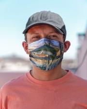 Fishing Cloth face mask aos-face-mask-lifestyle-06