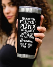 Volleyball Player Personalized Christmas Gift 20oz Tumbler aos-20oz-tumbler-lifestyle-front-93