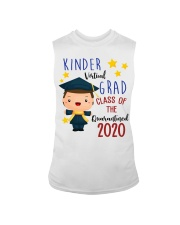 Kinder Boy Sleeveless Tee thumbnail