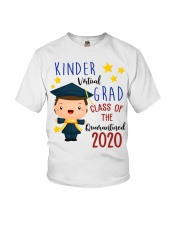 Kinder Boy Youth T-Shirt thumbnail