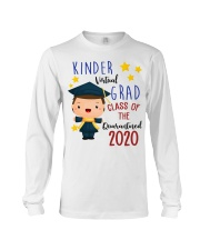 Kinder Boy Long Sleeve Tee thumbnail