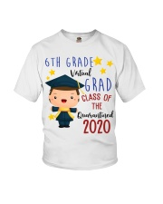 6th Grade Youth T-Shirt thumbnail
