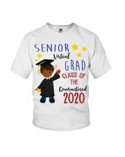 Senior Boy Youth T-Shirt tile