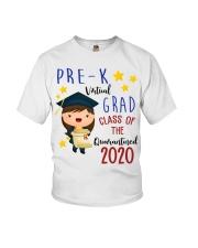 Pre-K Girl Youth T-Shirt thumbnail